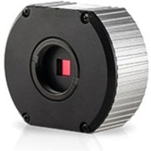 WDR 1080P MEGAPIXEL 30FPS H.264/MJPEG D/N BOX CAM