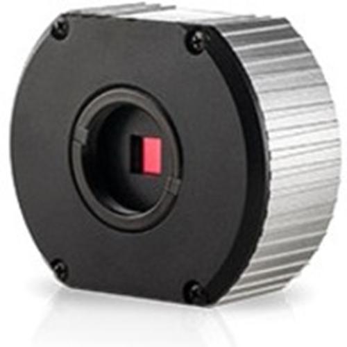 Arecont Vision MegaVideo G5 AV2215PM-S Network Camera