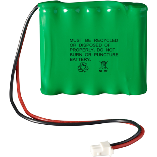Honeywell Home K0257 Security Device Battery