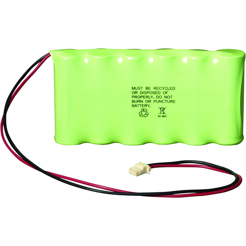 Honeywell Home 300-03865 Security Device Battery