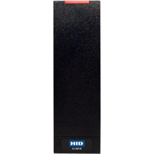 HID iCLASS SE R15 Smart Card Reader