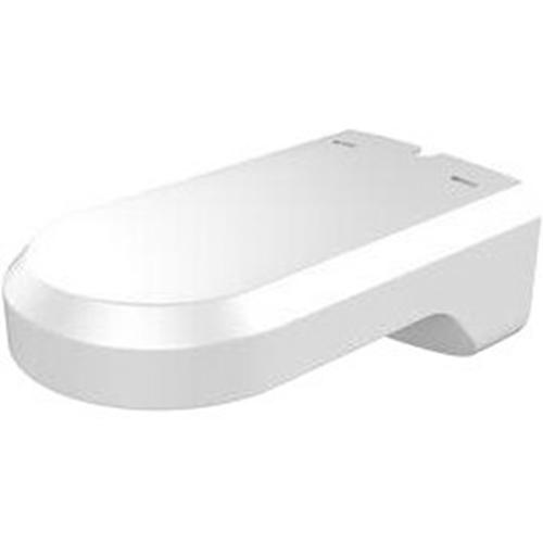 Hikvision WM-C Wall Mount for Network Camera - White