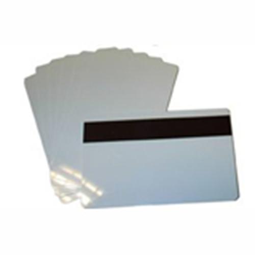 Ultra Electronics Magicard HiCo PVC Card