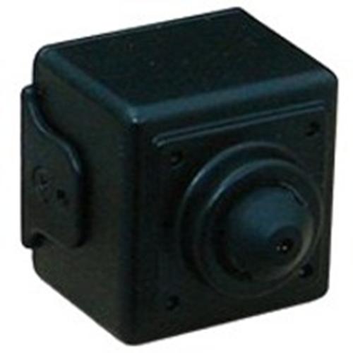 Costar CC3643NB Surveillance Camera - Board