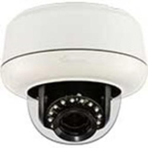 American Dynamics IPS03D2OCBTT 3 Megapixel Network Camera - Dome