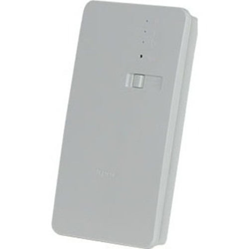 Legrand-On-Q Intuity WiFi to RFLC Bridge