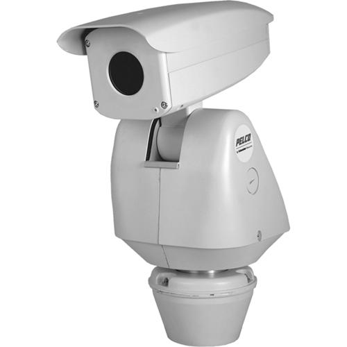 Pelco (SP-ESTM314-5WX1) Surveillance/Network Cameras