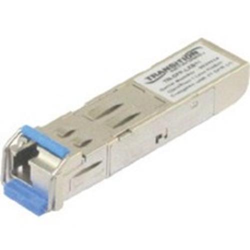 Transition Networks SFP (mini-GBIC) Module