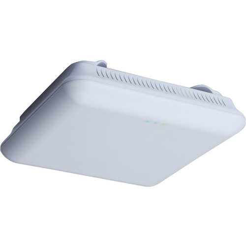 Luxul XAP-1510 IEEE 802.11ac 1.86 Gbit/s Wireless Access Point