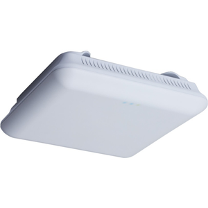 Luxul XAP-1510 IEEE 802.11ac 1.86 Gbit/s Wireless Access Point