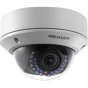 OD DOME 4MP-20FPS/1080P H264 2.8-12mm