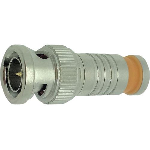 W Box BNC Plug Compression