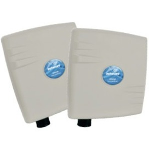 ComNet NetWave NWK1/M IEEE 802.11n 95 Mbit/s Wireless Access Point