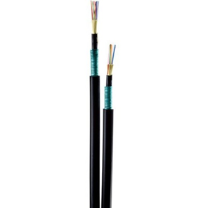OCC D-Series Fiber Optic Network Cable