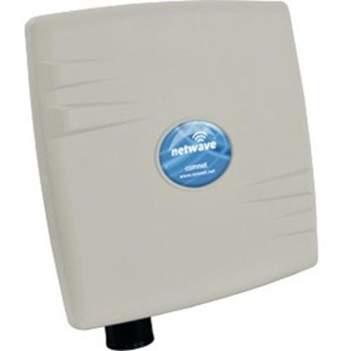 ComNet NetWave NW1/M/IA870 IEEE 802.11n 95 Mbit/s Wireless Bridge