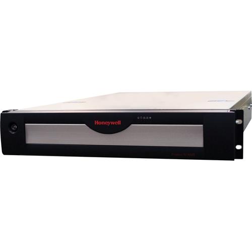 MAXPRO NVR SE, 9 TB, 48 CHANNEL, 3 X 3 TB HD, 3X S