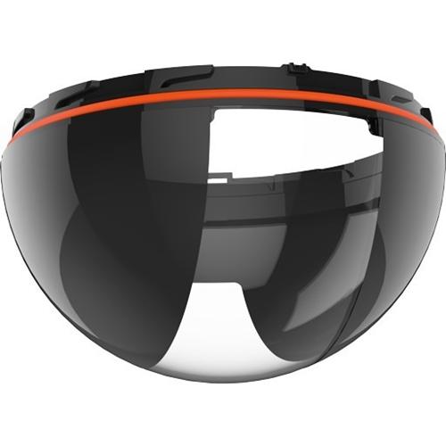AXIS Q6114-E/15-E Clear Dome