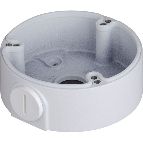 PFA135 Water-Proof Junction Box for Select Security Cameras