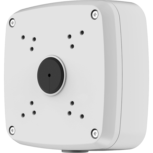 Dahua PFA121 Mounting Box for Network Camera