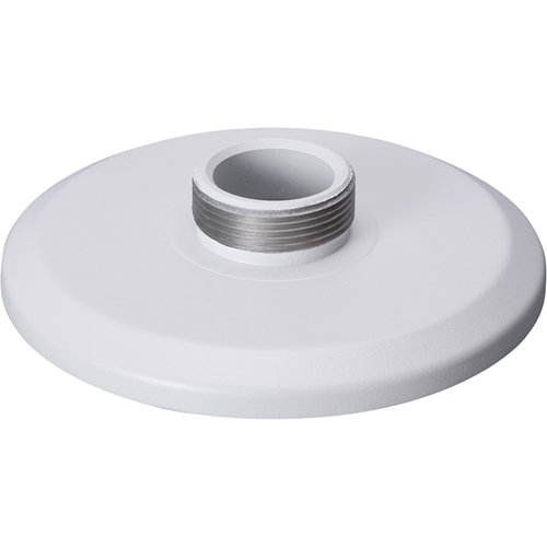 Dahua PFA101 Mounting Adapter for Ceiling Mount, Wall Mounting System, Network Camera, Mounting Adapter - White