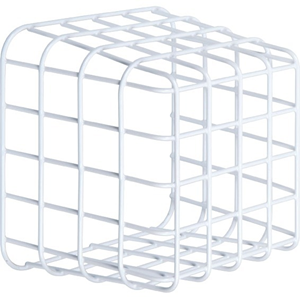 STI Emergency Lighting Cages STI-9729