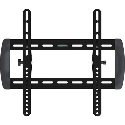 "VANCO 13-37"" TILT WALL MOUNT"