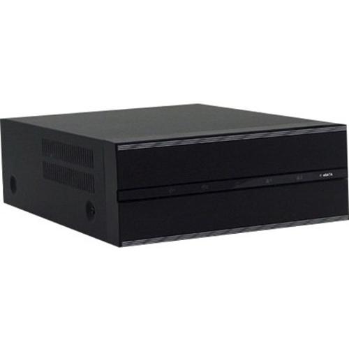 Costar iNEX CRINEXSN16-6TB Network Surveillance Server