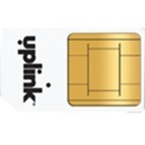VDFD UPLINK GSM CELLULAR SIM
