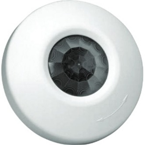 CEILING MOUNT PIR (360 )