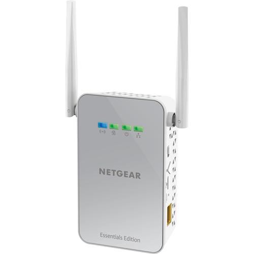 Netgear PLW1010 Powerline Network Adapter