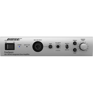 FreeSpace IZA 190-HZ Integrated Zone Amplifier