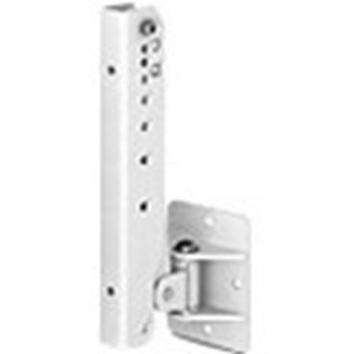 Bose Mounting Bracket for Loudspeaker - White