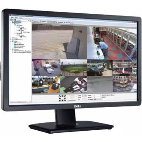 """23"""" MONITOR FOR WORKSTATION"""