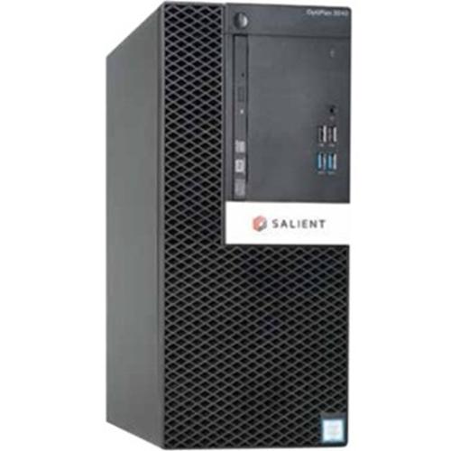 Salient Systems PowerChoice Video Server