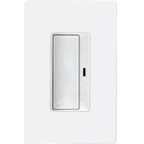 URC Master Neutral Switch - WH