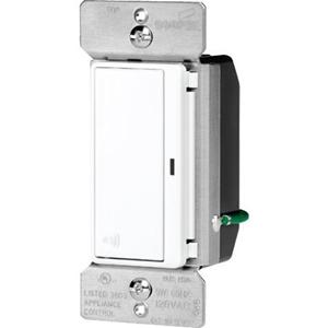 URC Vivido Wireless Switch