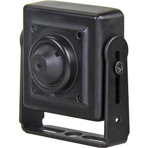 EverFocus EM900FP1 2.4 Megapixel Surveillance Camera