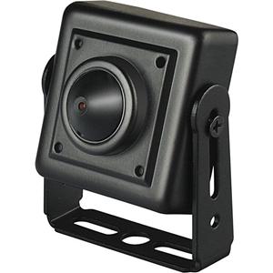 EverFocus EM900FP4 2.4 Megapixel Surveillance Camera