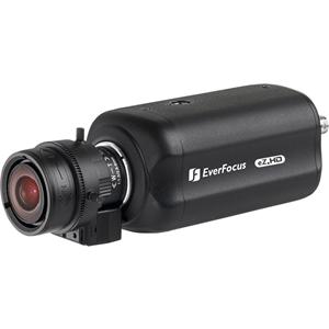 EQ900FB 1080P INDOOR D/N BOX CAMERA