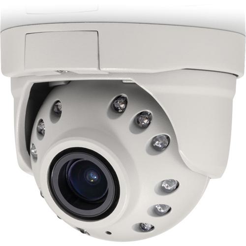 Arecont Vision MegaBall AV2246PMIR-SB-LG 2.1 Megapixel Network Camera