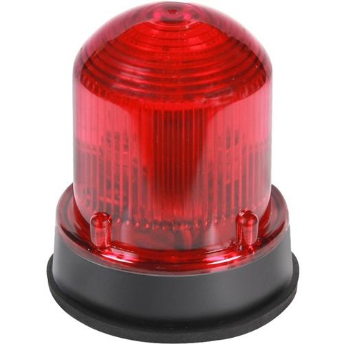 Edwards Signaling 125LED Security Strobe Light