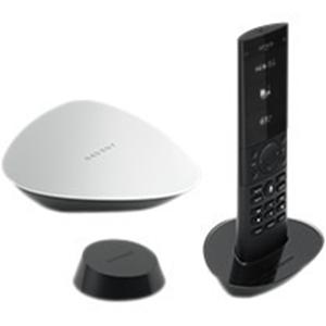 Savant Remote Control Kit