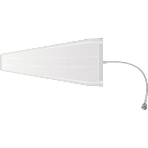 SureCall Yagi Outdoor Antenna