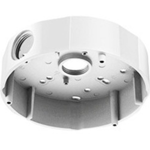 EverFocus PBOX-A30W Junction Box for EHD930
