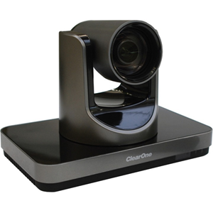 UNITE 200 Camera 12x optical zoom 1080p60 full HD,USB,HDMI, IP