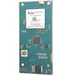 CELLULAR ALARM COMMUNICATOR FOR XT PANELS