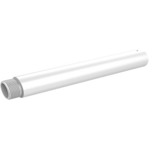 Hikvision CPME Mounting Extension for Camera - White