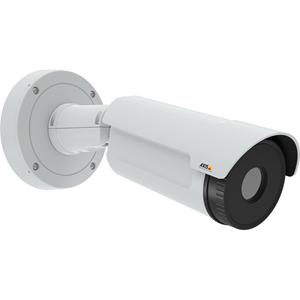 AXIS Q1941-E Outdoor Network Camera - Color - Bullet
