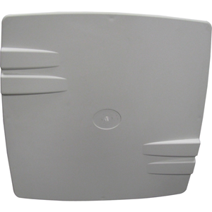 X SERIES OUTDOOR CONTROL PANEL - ETHERNET&CELLULAR