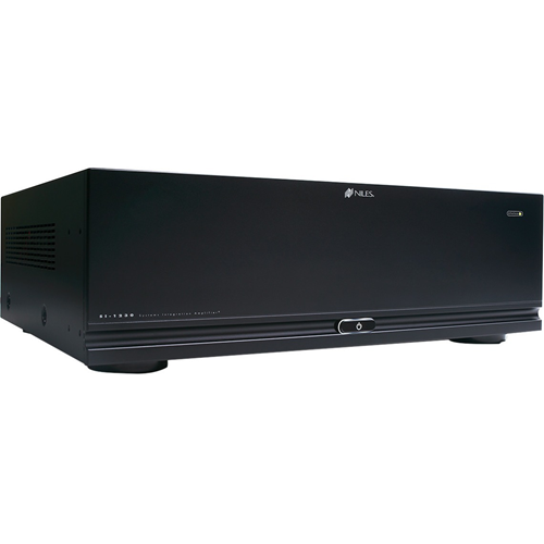 Niles SI-1230 Amplifier - 360 W RMS - 12 Channel